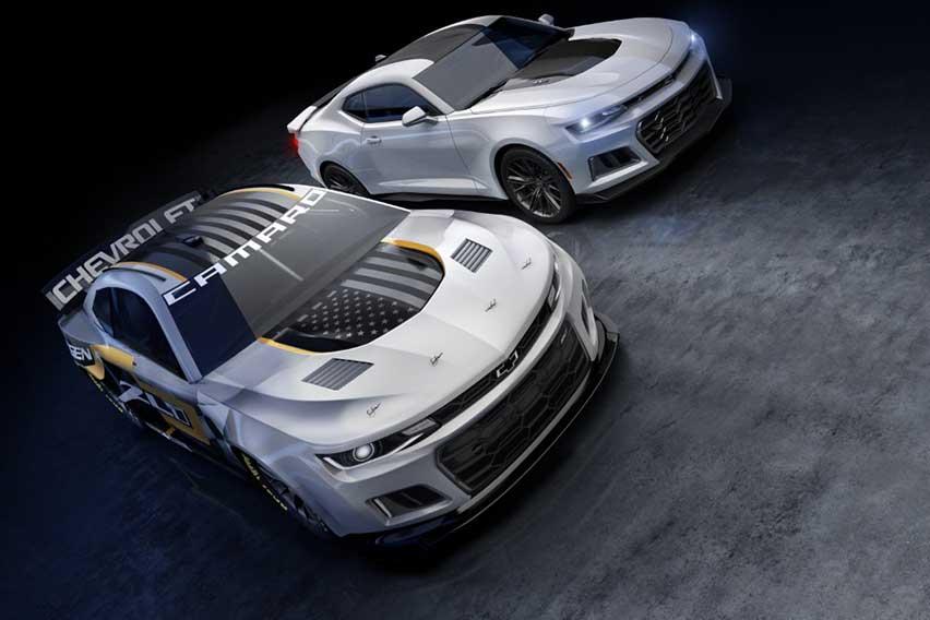 Next-Gen-Camaro-ZL1-2