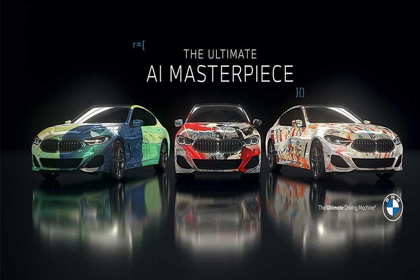 BMW-AI-Masterpiece-front