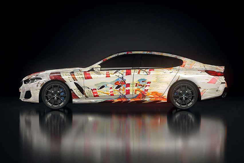 BMW-AI-Masterpiece-side