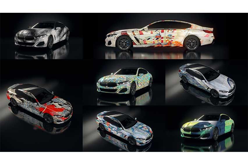 BMW-8-SERIES-GRAN-COUPE
