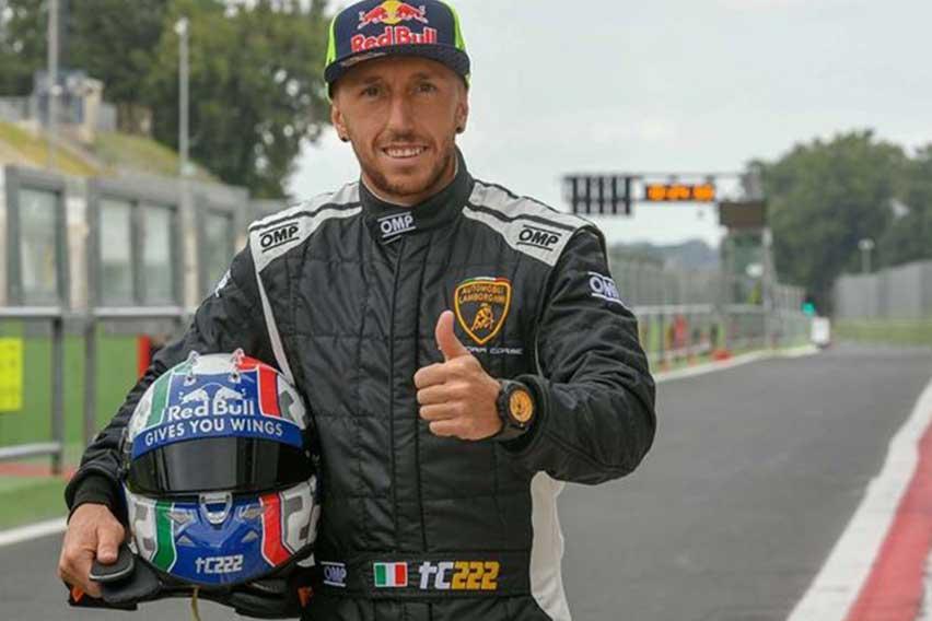 Lamborghini-Super-Trofeo-2