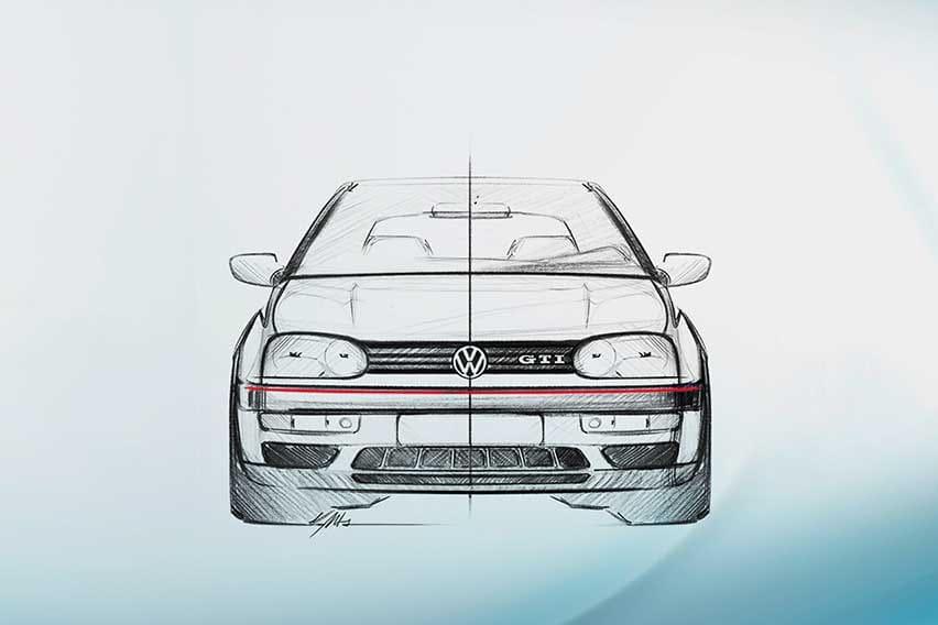 Golf-GTI-Mk-3