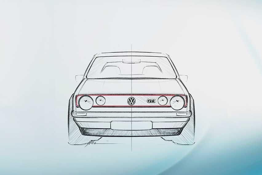Golf-GTI-Mk-1