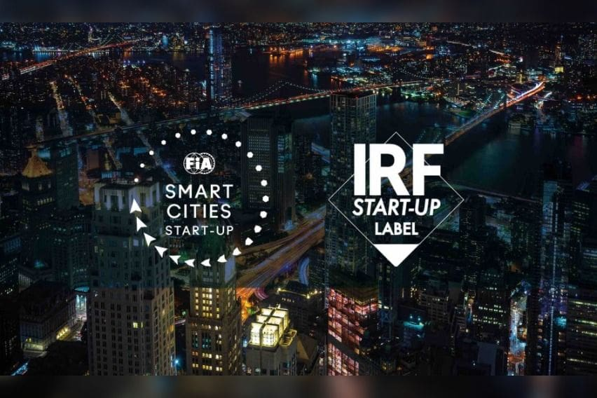 FIA-and-IRF-Smart-Cities-Global-Contest