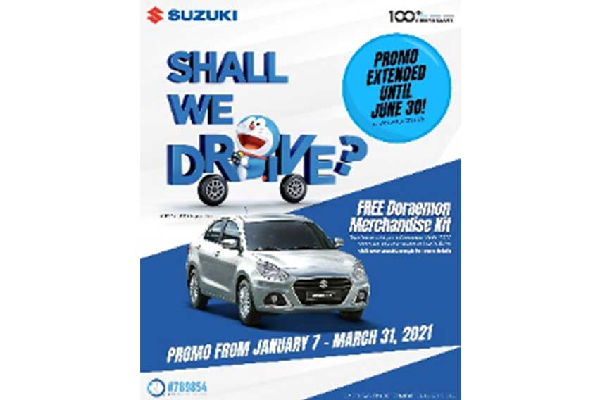 suzuki-extended-deals-for-may-4