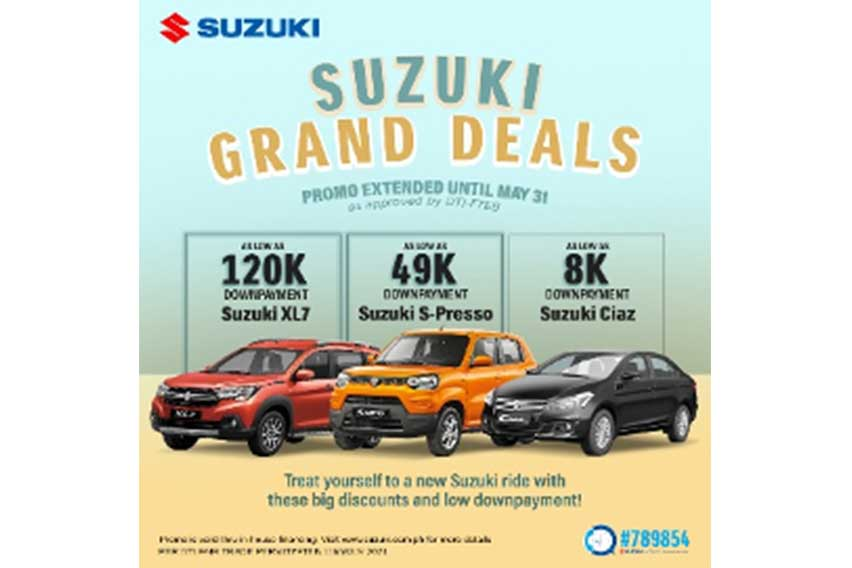 suzuki-extended-deals-for-may-3