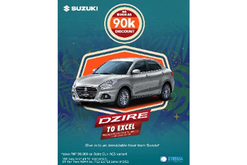 suzuki-extended-deals-for-may