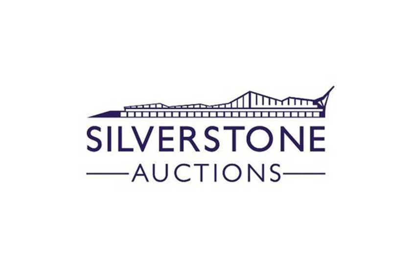 silverstone-auctions