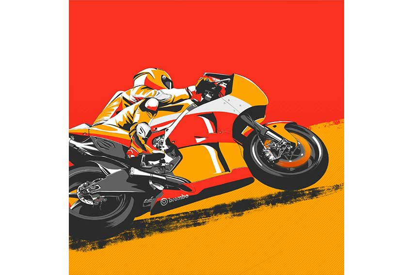 Brembo-MotoGP