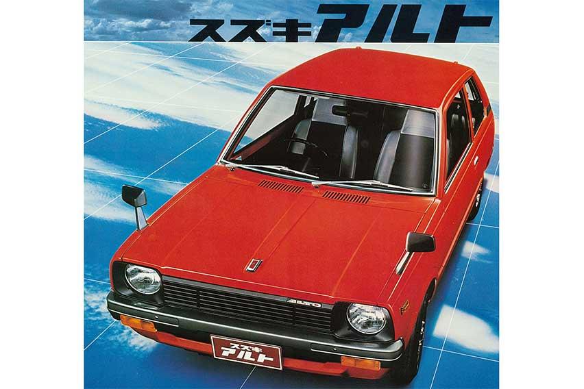 1979-alto