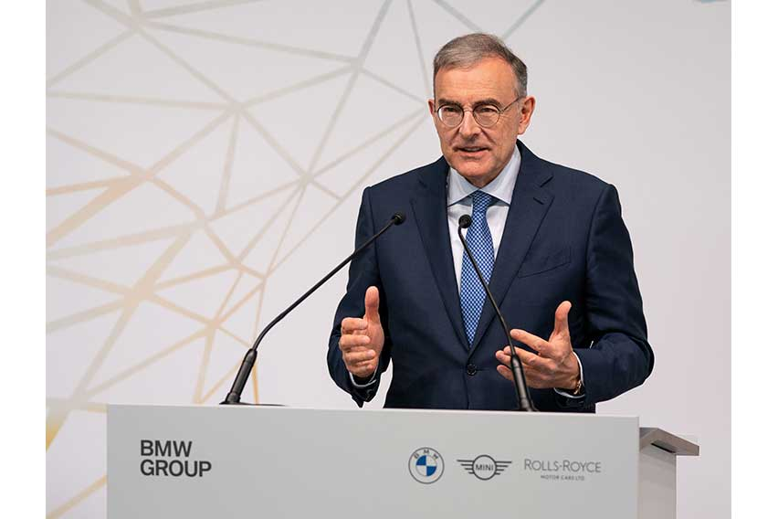 bmw-group-annual-general-meeting-2