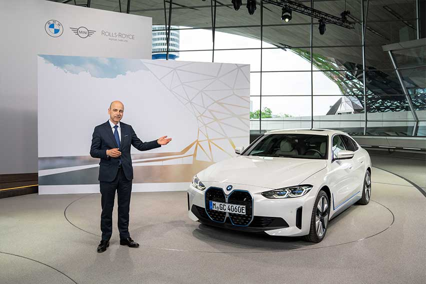 bmw-group-annual-general-meeting-1