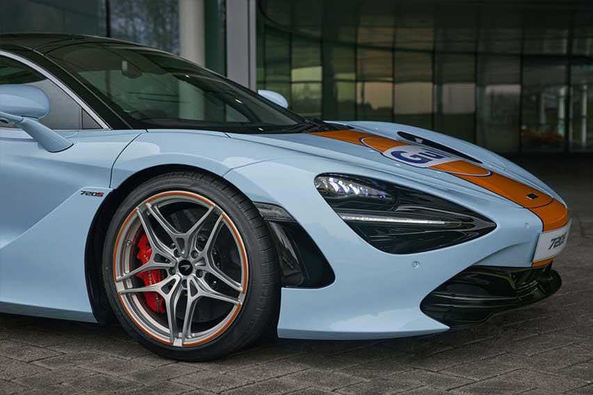 McLaren-720S-Gulf