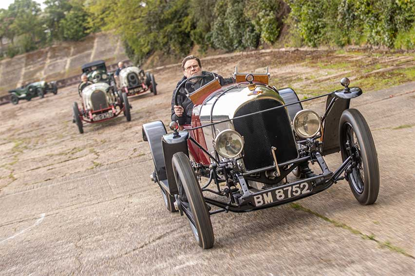 Bentley-EXP2-and-3-Litre-cars