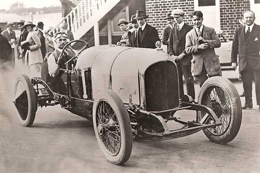 Bentley-EXP2
