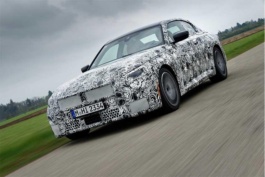 BMW-2-Series-Coupé-3