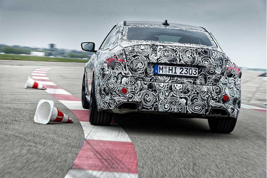 BMW-2-Series-Coupé