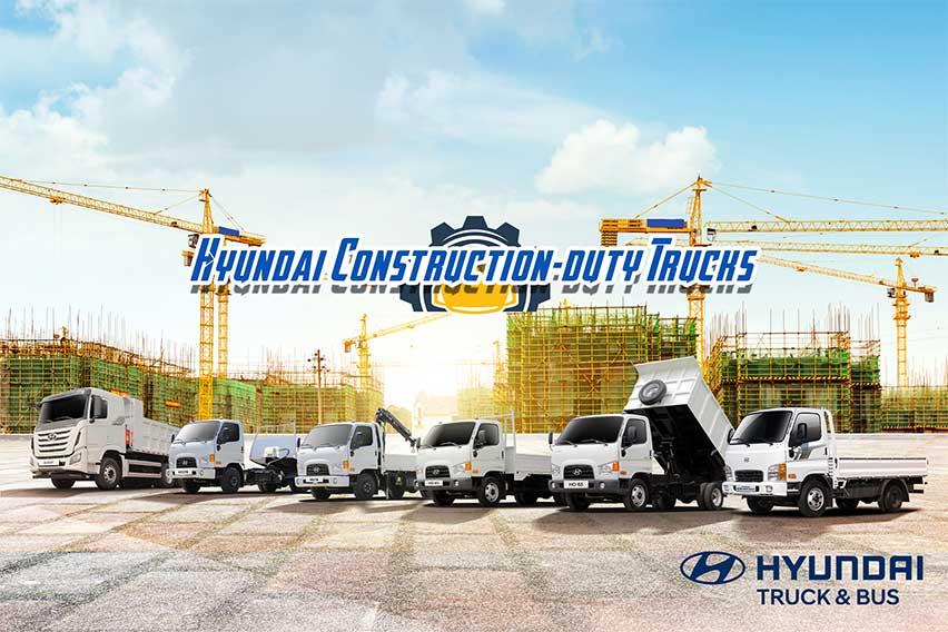 hyundai-construction-duty-trucks