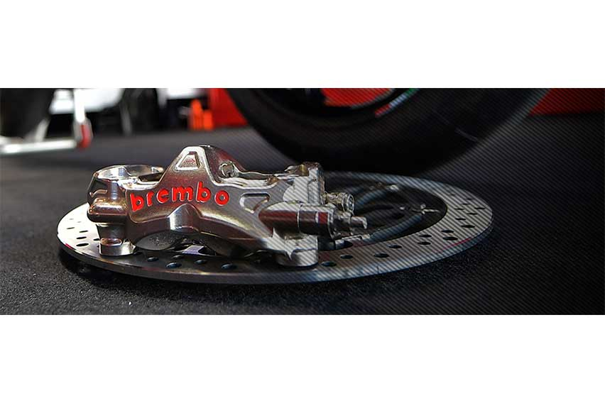 brembo-featured-image