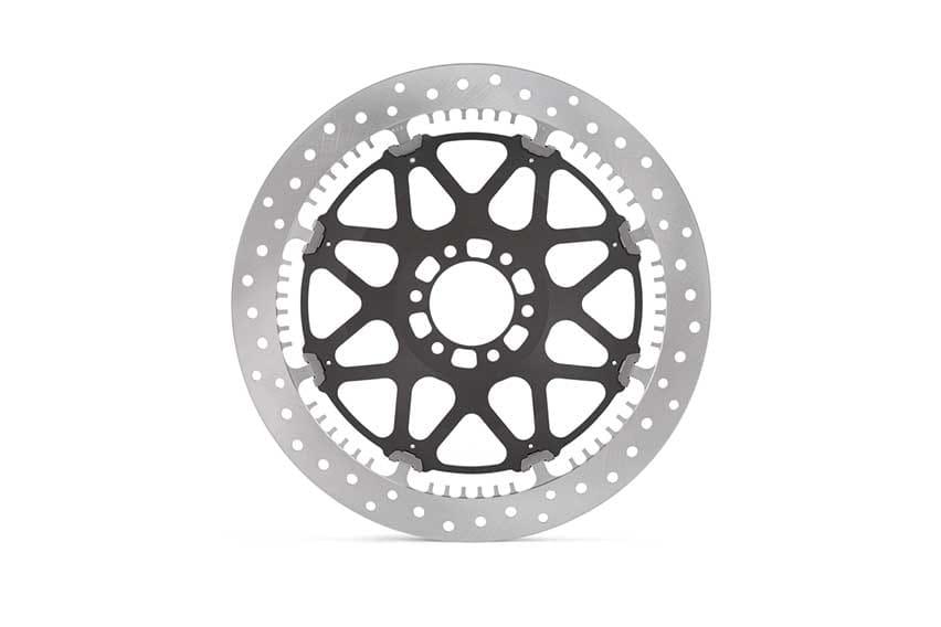 brembo-vented-steel-discs