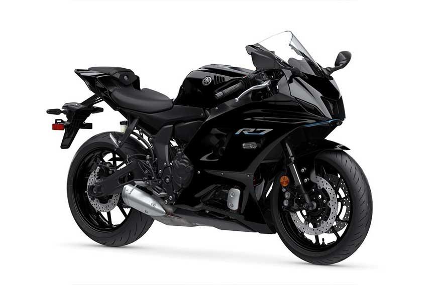 2022-YZF-R7-black