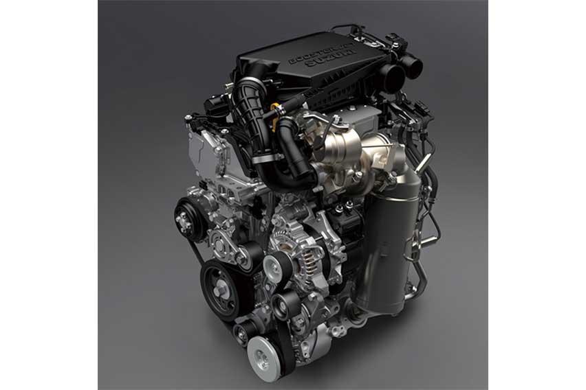 vitara-allgrip-engine