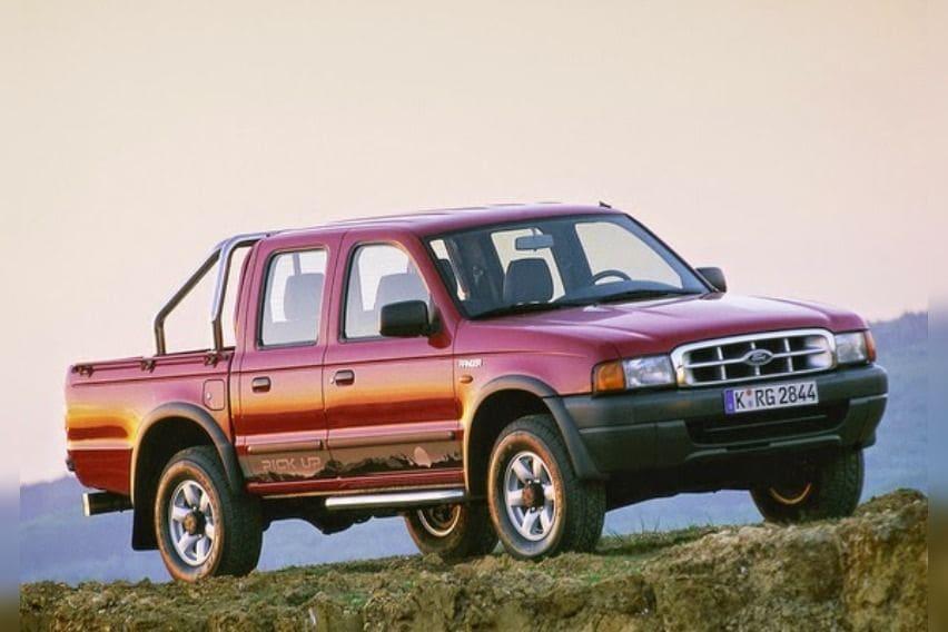 PE-Ford-Ranger
