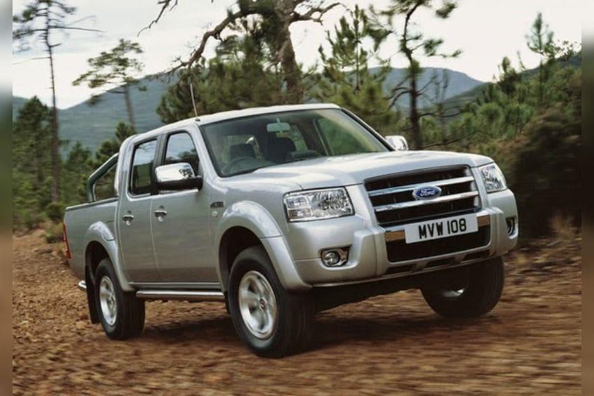 PJ-Ford-Ranger