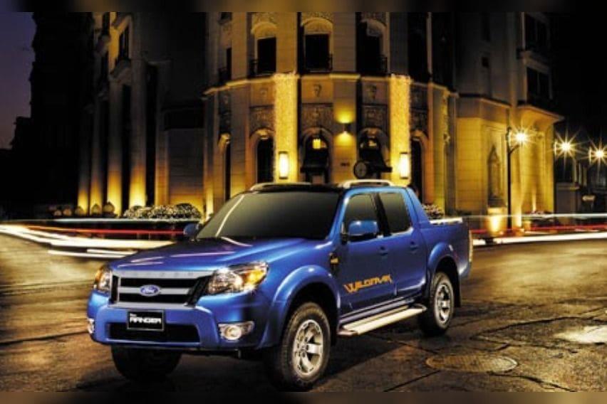 2009-Ford-Ranger-Wildtrak