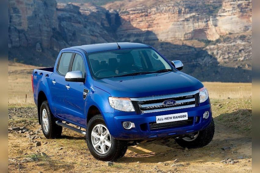 T6-Ford-Ranger