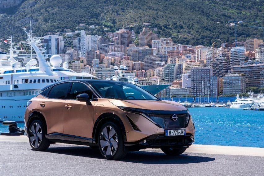 Nissan_Ariya_Monaco