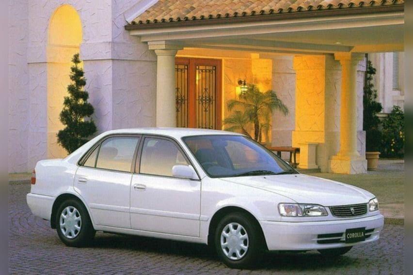 E110-Toyota-Corolla
