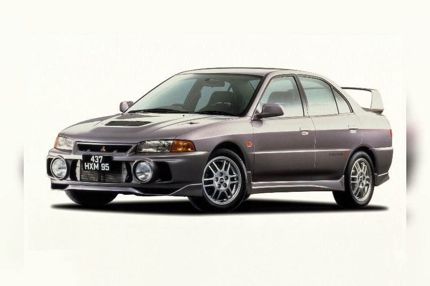 Mitsubishi-Lancer-Evo-IV