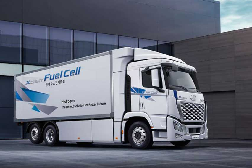 hyundai-XCIENT-Fuel-Cell-Truck-1-2