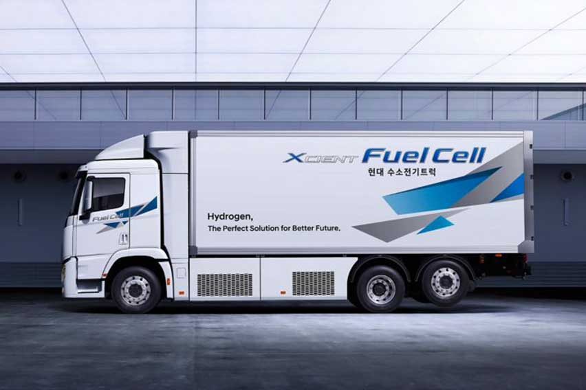 hyundai-XCIENT-Fuel-Cell-Truck-2-2