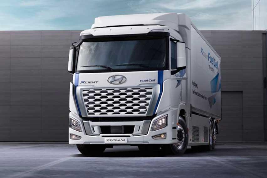 hyundai-XCIENT-Fuel-Cell-Truck-2