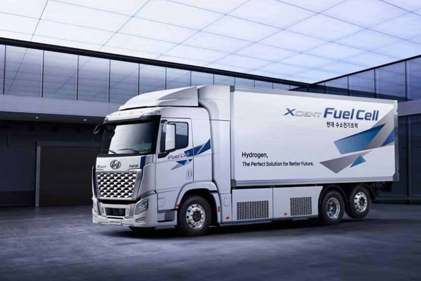 hyundai-XCIENT-Fuel-Cell-Truck-4-2