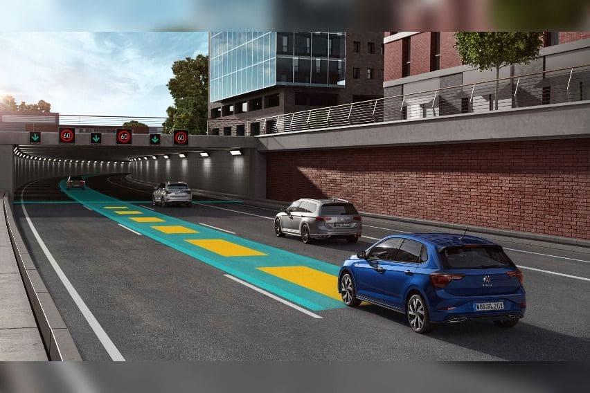 VW-Polo-IQ-Drive-Assist