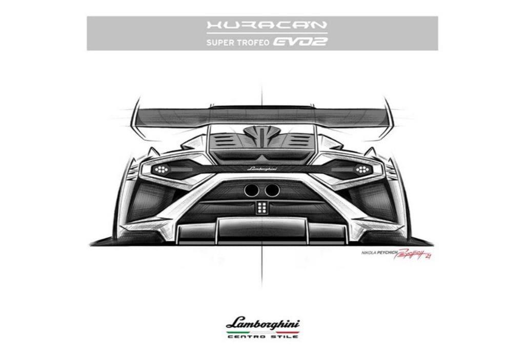 Lamborghini-Huracán-Super-Trofeo-EVO2-4