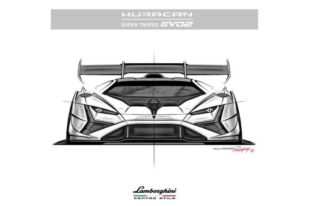 Lamborghini-Huracán-Super-Trofeo-EVO2-3