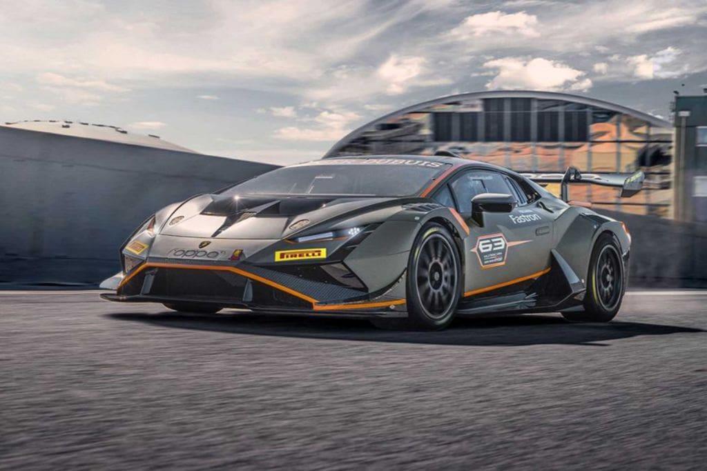 Lamborghini-Huracán-Super-Trofeo-EVO2