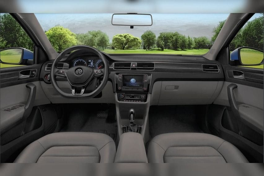 VW-Santana-4