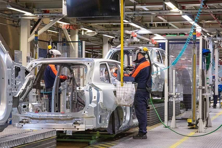 volvo-cars-torslanda-plant-5