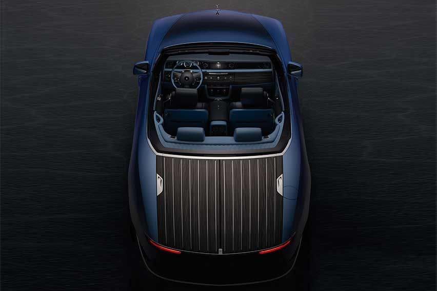 Rolls-Royce-Boat-Tail-