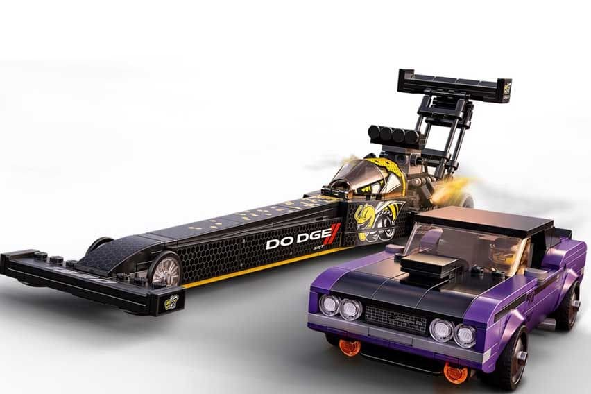 Dodge-SRT-Top-Fuel-Dragster-and-Challenger-TA