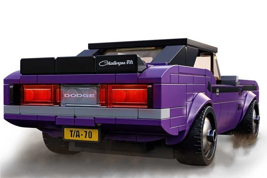 Dodge-Challenger-TA