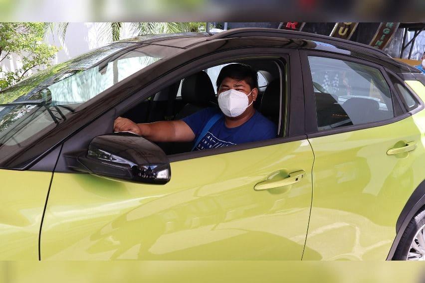 Shell-Hyundai-Kona-Turnover-3-1