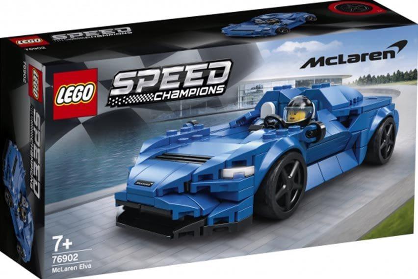 Lego-Speed-Champions-McLaren-Elva-3
