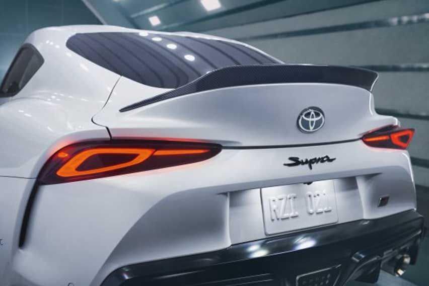 Toyota-GR-Supra-A91-CF