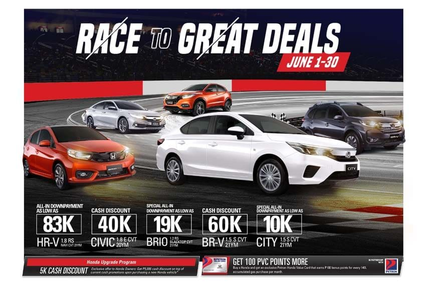 race-to-great-deals-promo